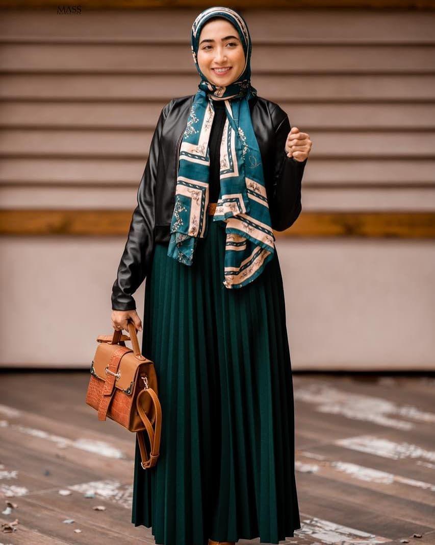 Sew Boutique By Menna Farahat On Instagram السعر الجوب ٢٧٠ الجاكيت ٢٨٥ الخامه الجوب إسكوبا Modest Maxi Dress Long Summer Dresses Maxi Maxi Dresses Casual