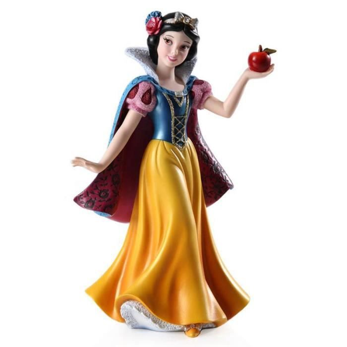 snow white couture de force, from snow white and the seven dwarfs