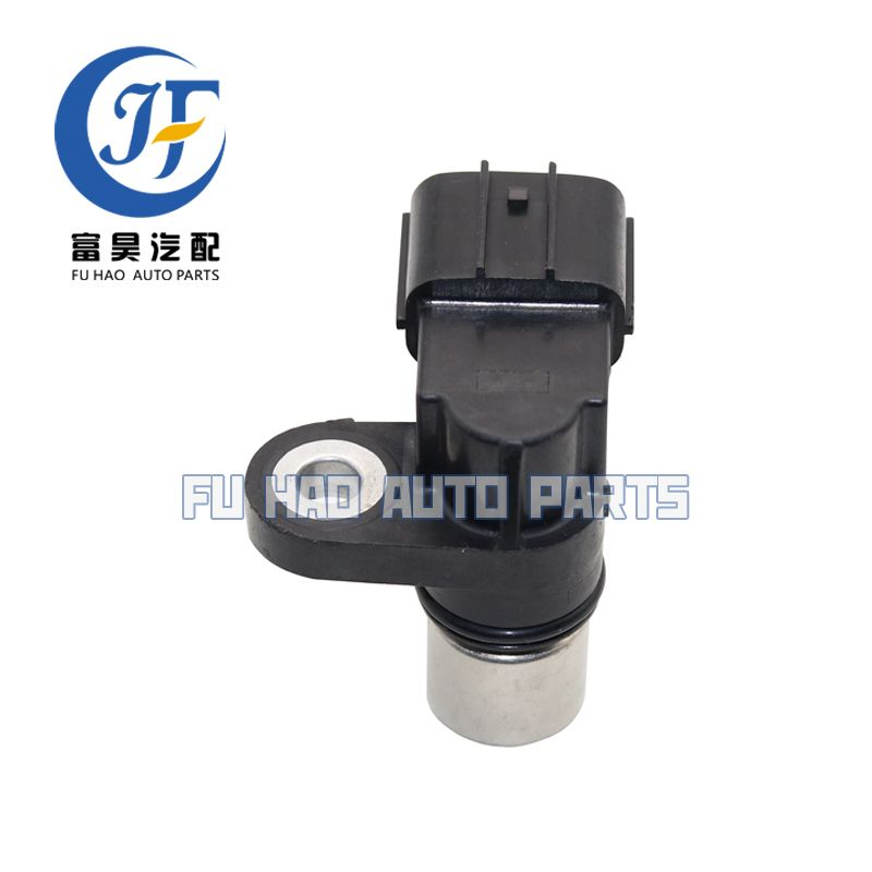 Cheap Speed Sensor, Buy Directly From China Suppliers:OEM