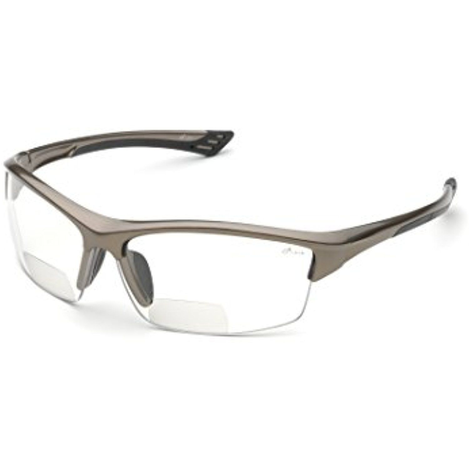 Elvex welrx350c20 rx350c20 diopter safety glasses