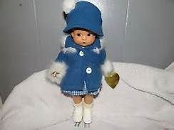 Patsy doll - Yahoo Image Search Results