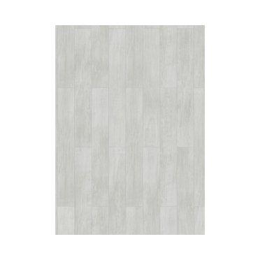 Vinylboden Online Bestellen ǀ Toom Baumarkt Vinylboden Vinyl Designboden Vinyl