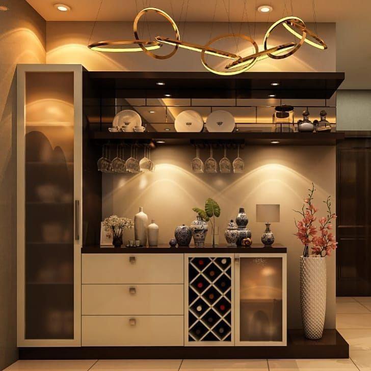 Home Design Ideas Bangalore: Interior Design Bangalore #homeinterior