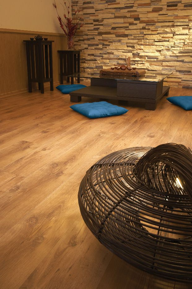 Commercial Laminate Flooring Look For Higher Ac Ratings
