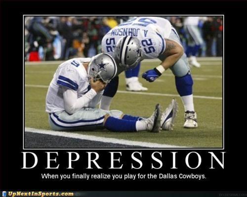 funny pics of dallas cowboys football team | Untypically ...