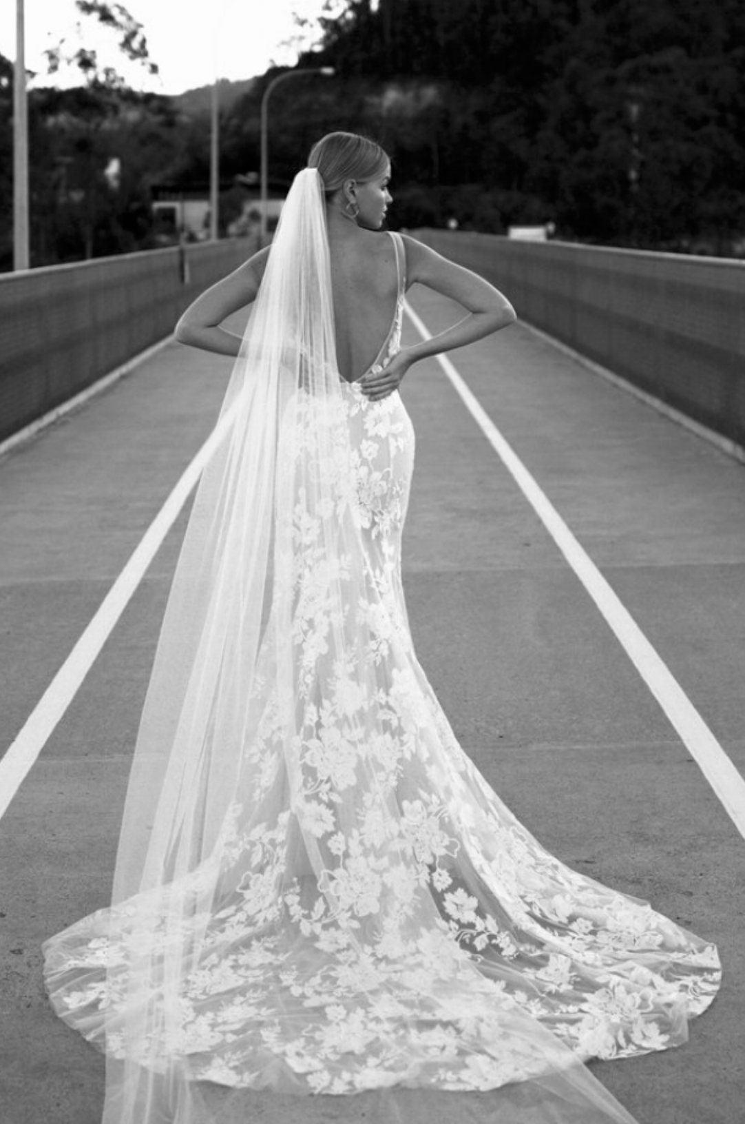 Pin On Bridal Gowns Made With Love
