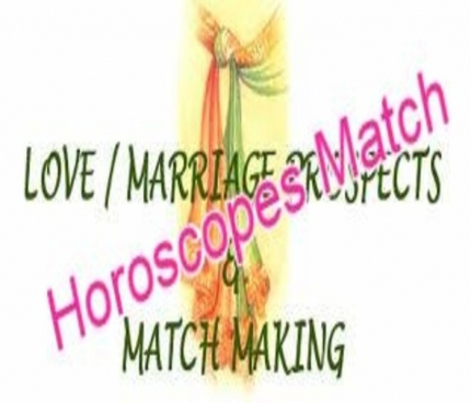 Matchmaking Hindi gratuito per il matrimonio