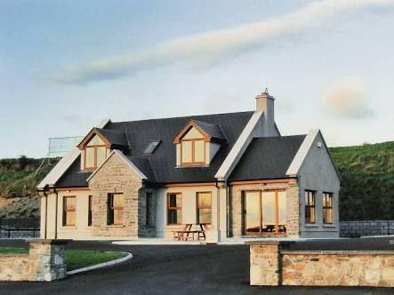 Image Result For Dormer Bungalow Ireland Bungalow Design Dormer Bungalow Dormer House