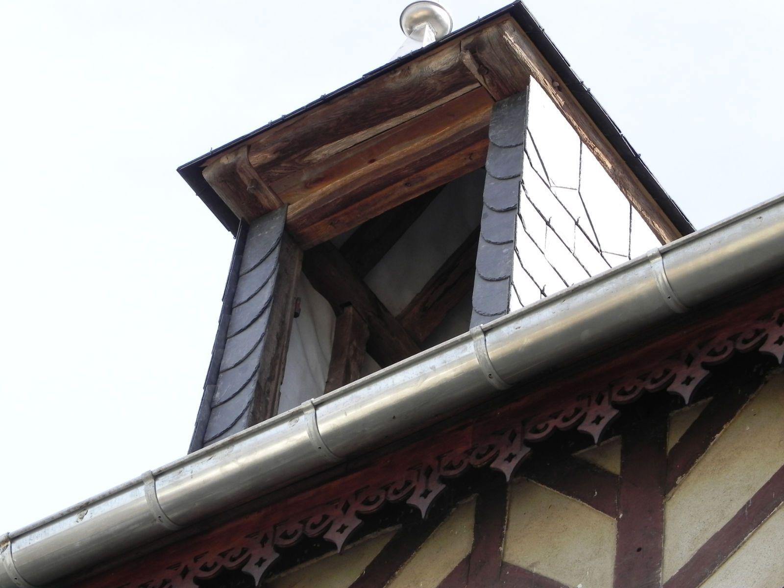 Lambrequins En Normandie Realise Sur Mesure Par Ornabat