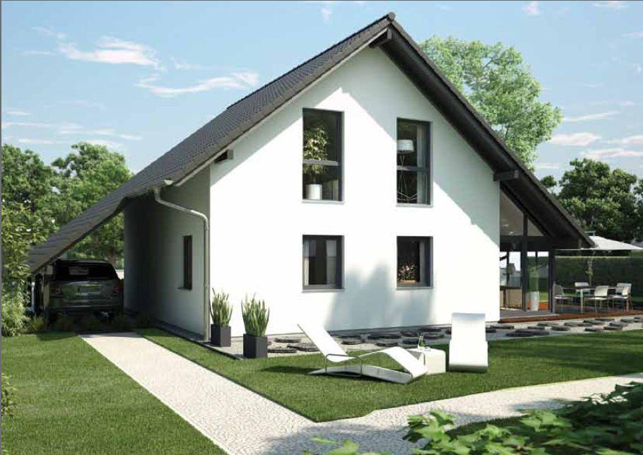 Fenster außenansicht haus  http://www.suckfuell-energiesparhaus.de/?page=newspic&id=3352&pic ...