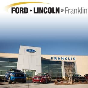 Car Dealerships In Franklin Tn >> Ford Lincoln Of Franklin In Franklin Tn The Best Place To