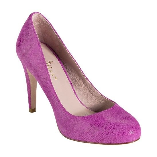 29cb442c377 Cole Haan Violet Air Pump 90 - with Nike Air technology | want it ...