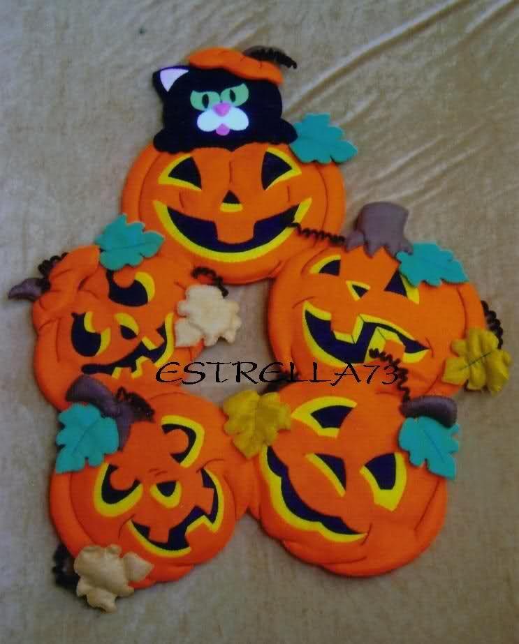 juegos de bao halloween intercambio de moldes originales dia de muertos y halloween 2012 - Halloween Dia