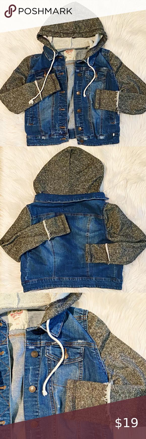Mossimo Hoodie Jean Jacket Denim Grey Small Jean Jacket Hoodie Denim Jacket Jean Jacket [ 1740 x 580 Pixel ]
