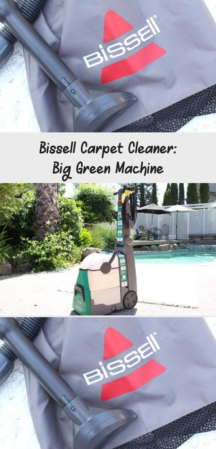 Bissell Carpet Cleaner After Shot Carpetcleanerpowder Dollartreecarpetcleaner Bissell Carpet Cleaner After In 2020 Bissell Carpet Cleaner Carpet Cleaners Carpet