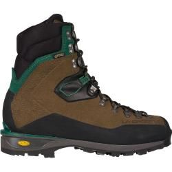 Photo of Reduced expedition shoes