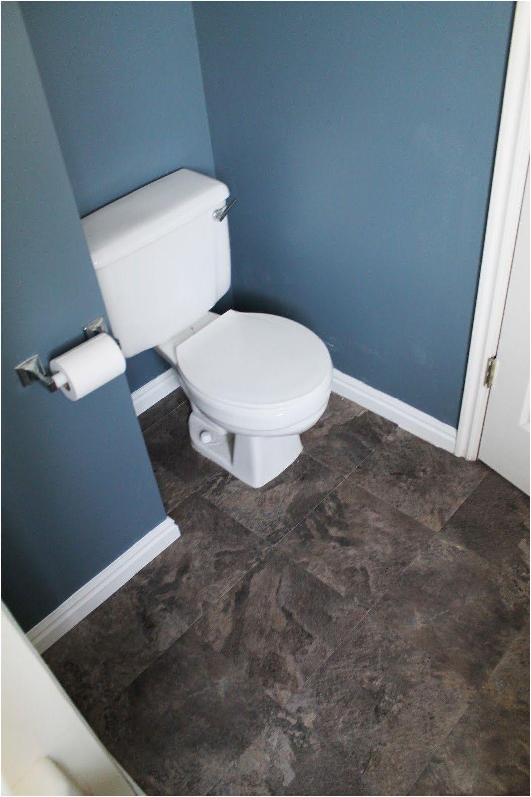 awesome Luxury Stick On Bathroom Tile   mifd283.com   Pinterest ...