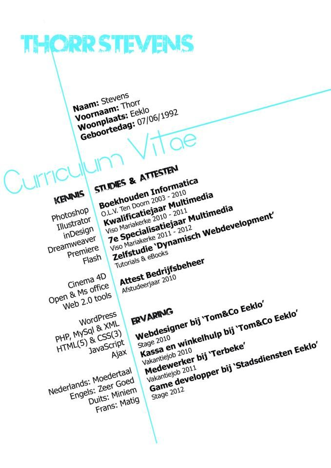 Curriculum Vitae Curriculum Vitae Examples Curriculum Vitae Resume Resume Templates