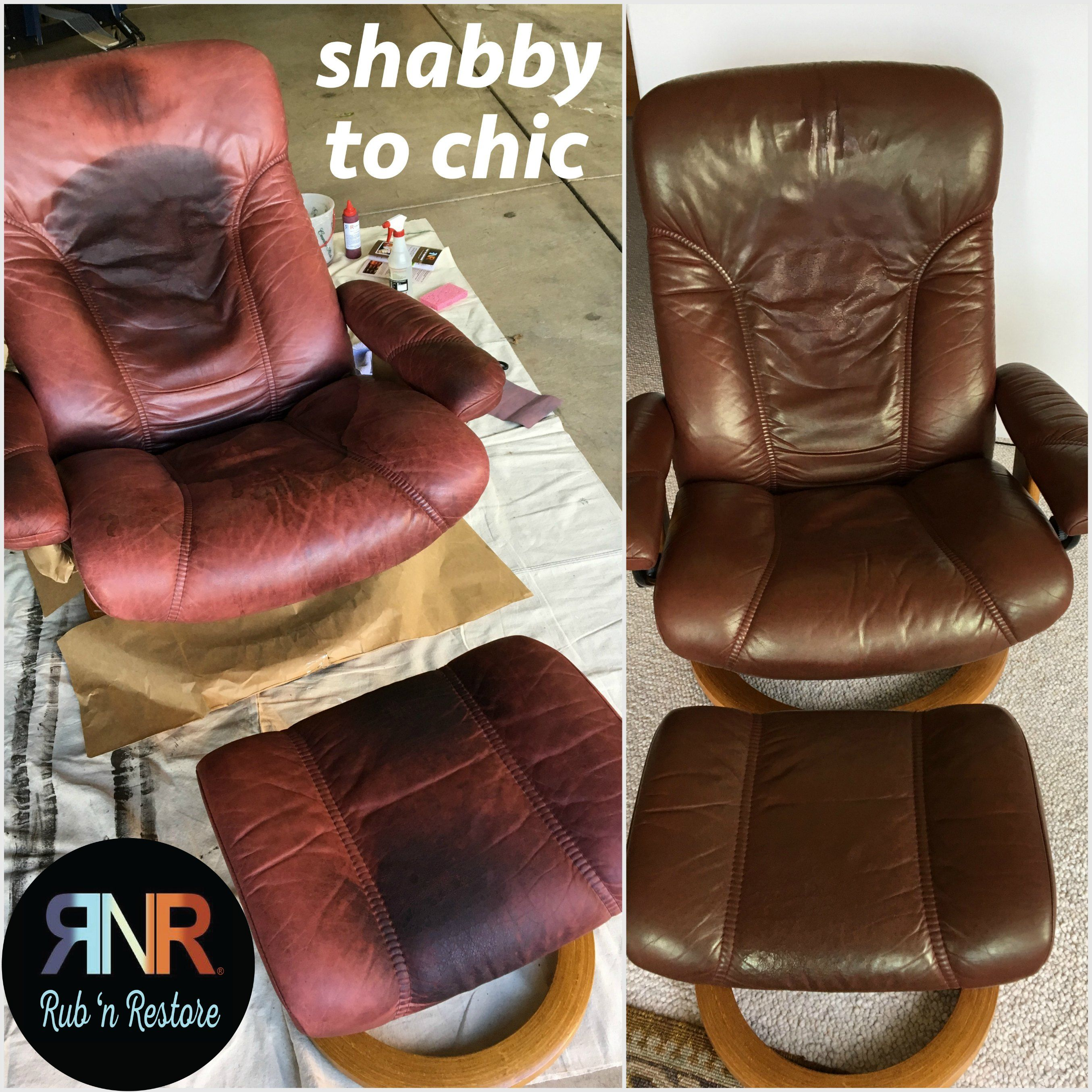Cherrywood Leather Dye Vinyl Dye For Furniture Upholstery Leather Restoration Vinyl Chairs Furniture Upholstery