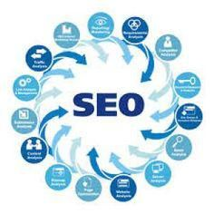 Looking for #SEO company that helps in getting more exposure online & brings more business? Claim FREE consultation here.