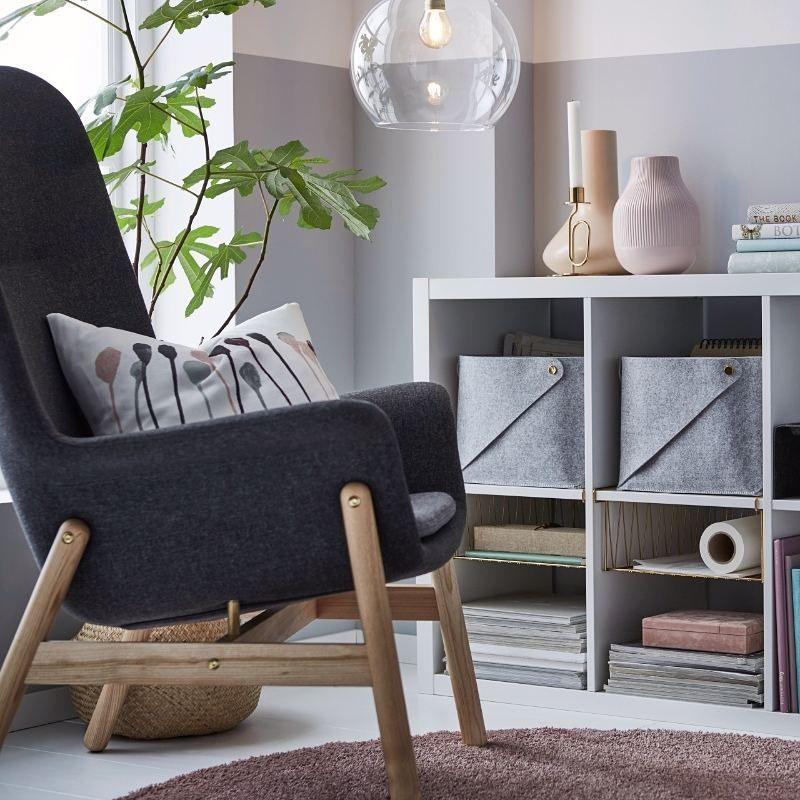 1,636 отметок «Нравится», 9 комментариев U2014 IKEA FRANCE (@ikeafrance) в
