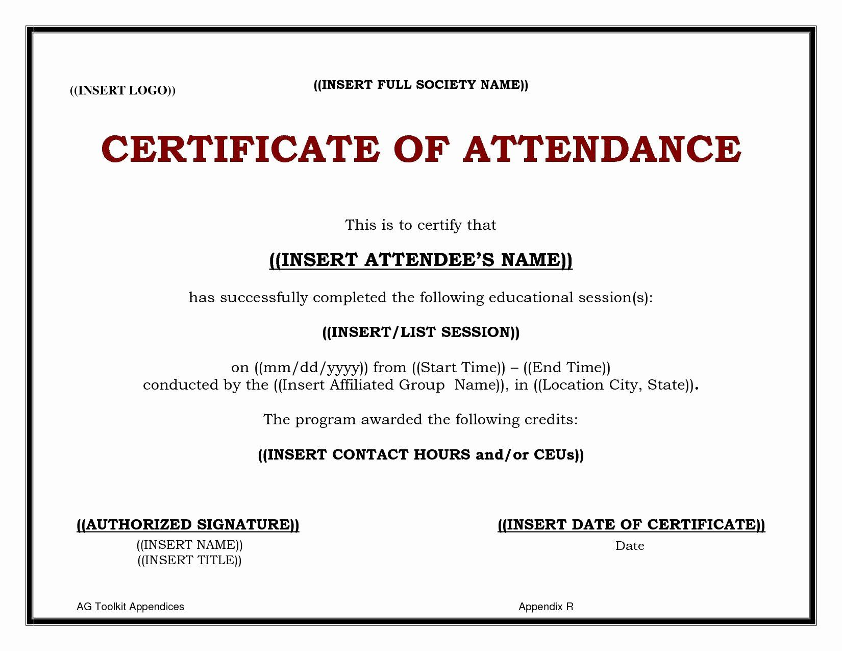 Continuing Education Certificate Of Completion Template Certificate Of Completion Template Education Certificate Certificate Templates