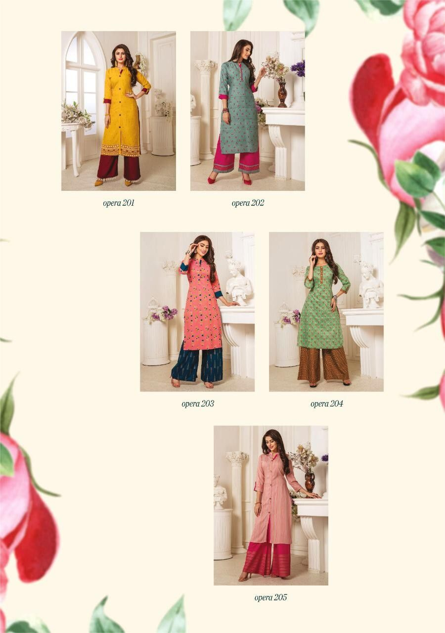 Order Femi 9 Kurtis 1060 On Whatsapp Number 919619659727 Or Artistryc In Traditional Indian Outfits Western Dresses Kurti Collection