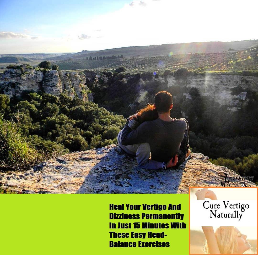 Sincere hugs do not suffer from vertigo, Castelvetrano, Sicily  29/12/2018  - #canion #mountain #trekking #trekkingitalia #hug #cloud #natures #naturalreserve #sicily #italy #strangewinter #sicilianwinter #truelovequotes #hiking #sunexplosion #humannature #altitude #vertigo #trapani #vivosicilia #vivotrapani #adventurelife #aledventure2018 #adventurepic #sicilialovers