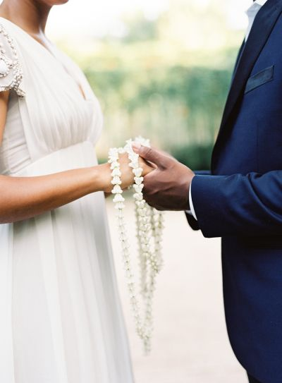 Best Tips Ever On How To Write Your Own Vows Wedding Ceremonywedding