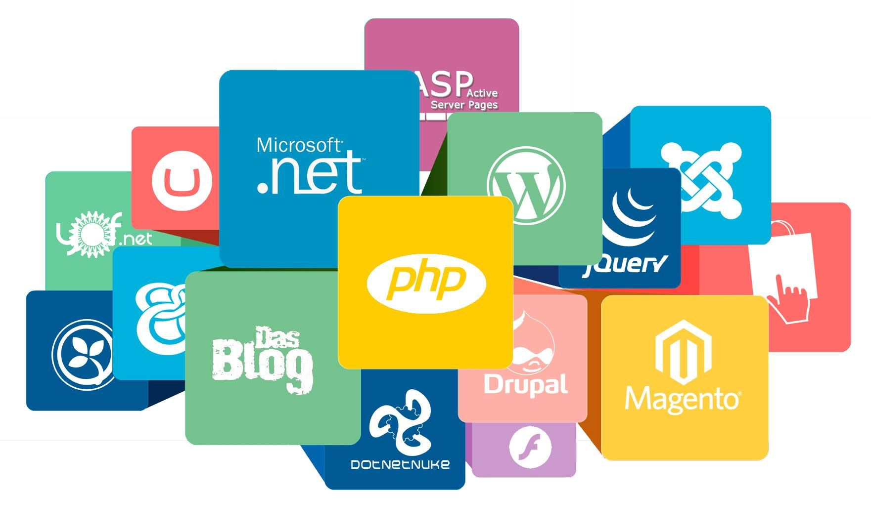 PHP, ANDROID, IOS, ANGULAR, SEO, WORDPRESS