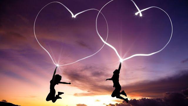 أجمل خلفيات الحب جديدة وجاهزة للتصميم Love Images Law Of Attraction Love Law Of Attraction