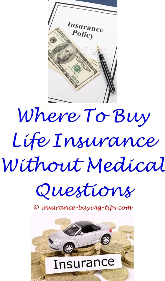 Medical Insurance Quotes New Car Insurance Quotes Online  Car Insurance Critical Illness .