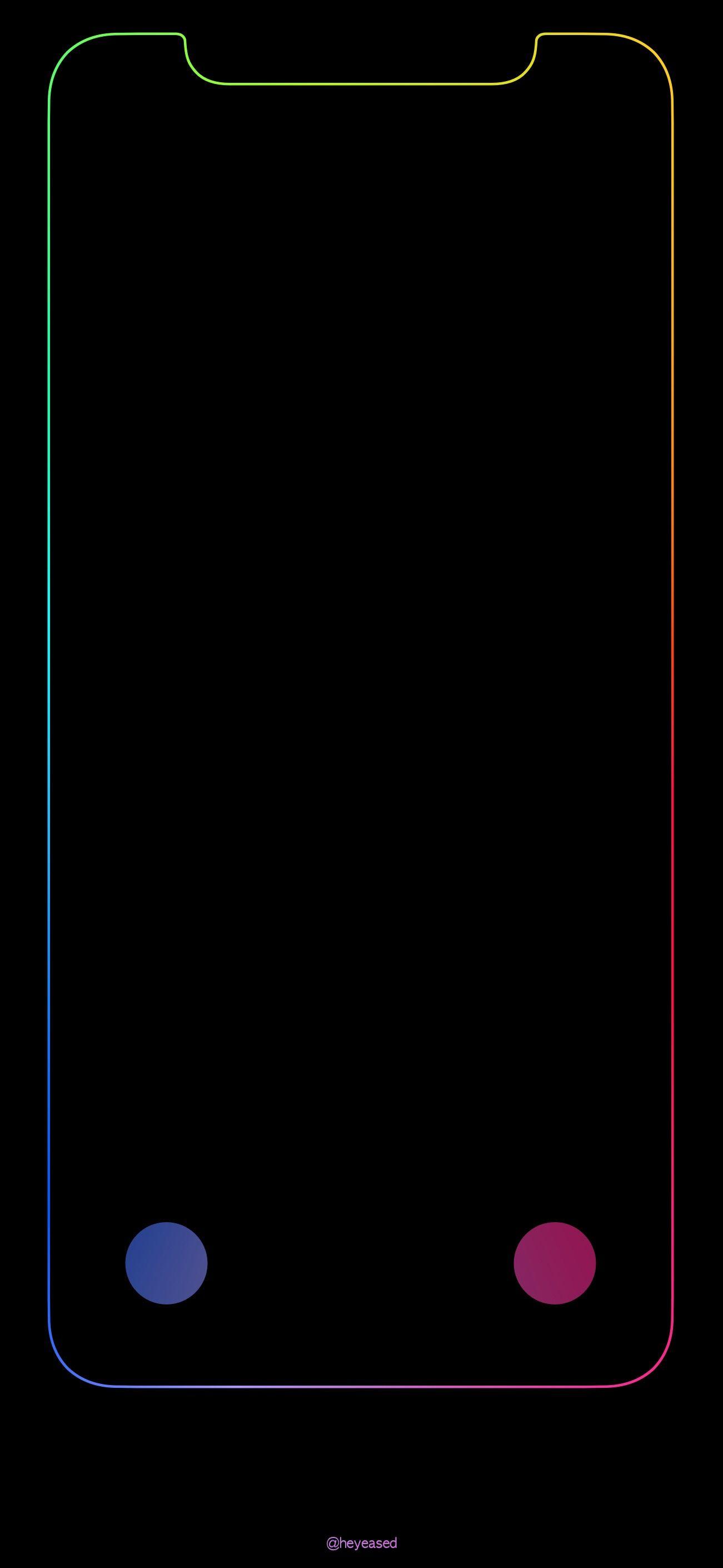 Pin By On ᵂᵃˡˡᵖᵃᵖᵉʳˢ Iphone