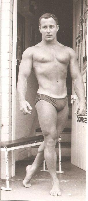 Jackoff gay hot male underwear tube