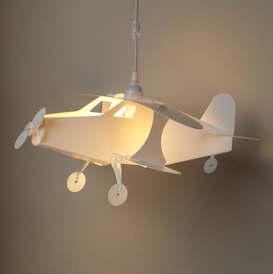 Airplane pendant lamp pendant lamps airplanes and pendants airplane pendant lamp the shopping mama aloadofball Gallery