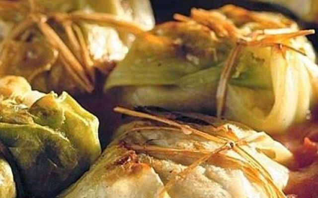 Nacamole piatto tipico della cucina messicana ricetta for Piatto della cucina povera