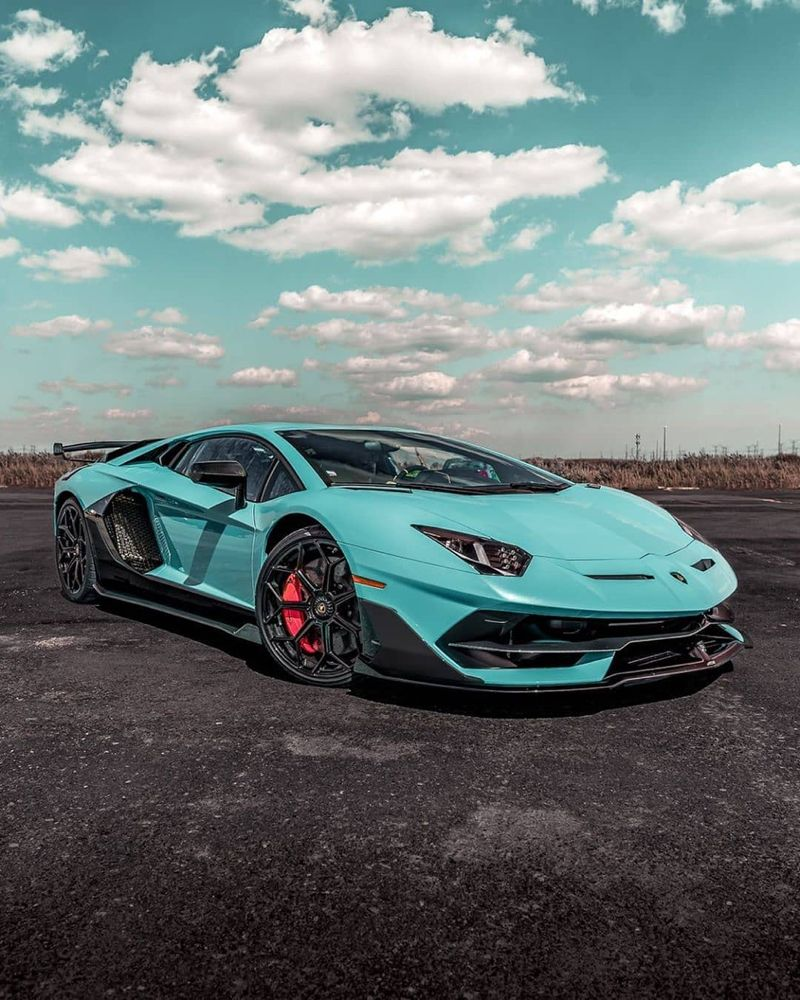 "Max - that man with the Lambo on Instagram: ""#lambocarsblog Can you name it??? Pic by:@therealabd _________________________ 