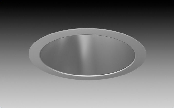 Focal Point Id Led 4 5 Round Downlight Led Lights Downlights Led