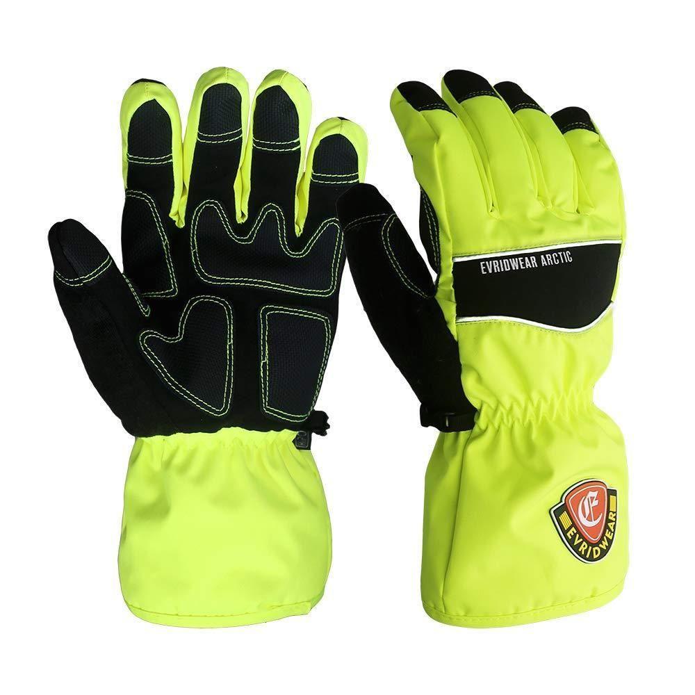 food grade gloves canada
