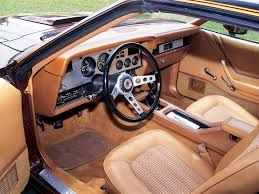 Image result for mustang ii king cobra