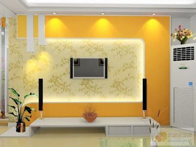 modern tv wall units design ideas for living room furniture sets ...