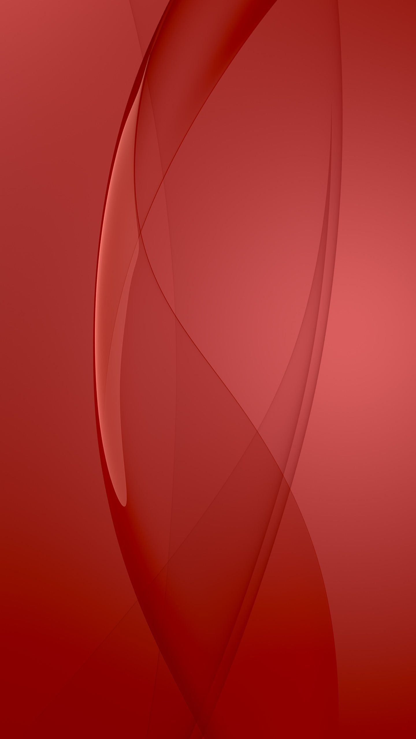Red Abstract Mobile Wallpaper Android Wallpaper Mobile