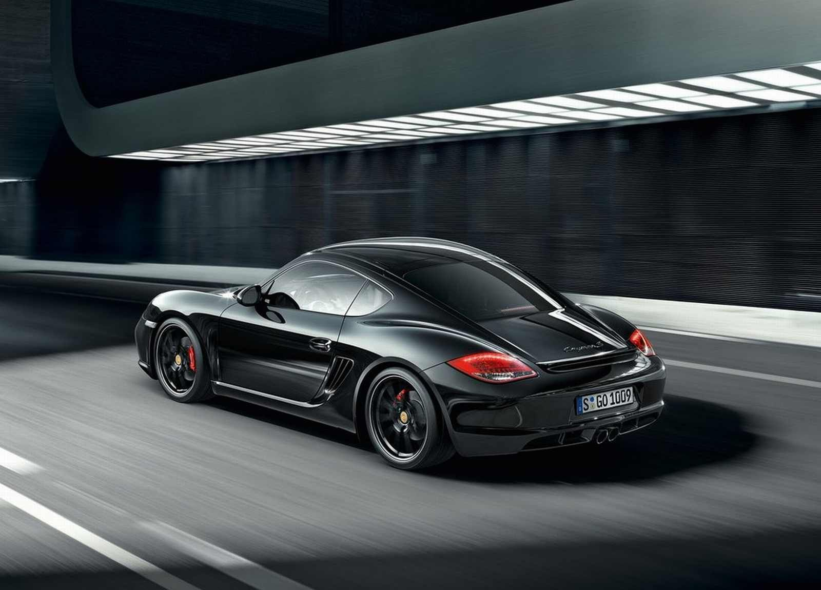 My Heart Is Loyal To Bmw And It S Unlikely I Ll Ever Own Any Other Brand As My Daily Driver But The Porsche Cayman Makes Me Porsche Cayman S Cayman S