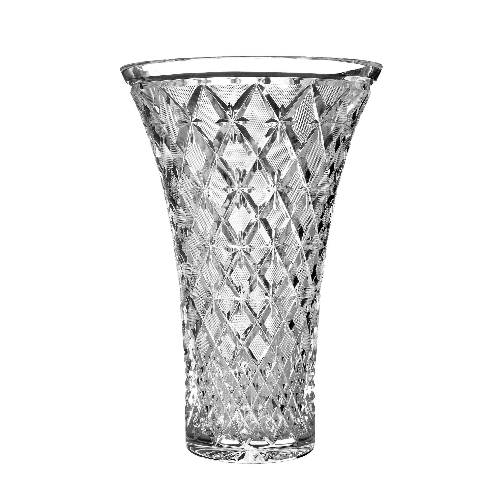 en be can small moodshop crystal holder vase this a piet as used also regenbogen pink flower candle