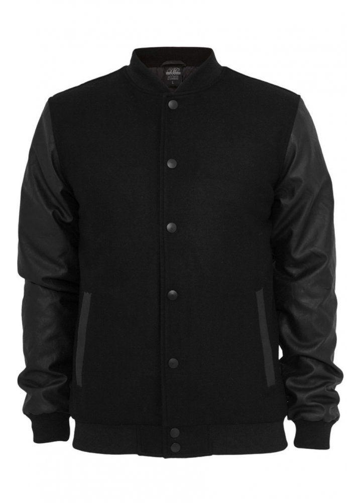 JacketCool Clothes In Oldschool Classics Urban College T3KlJcu5F1