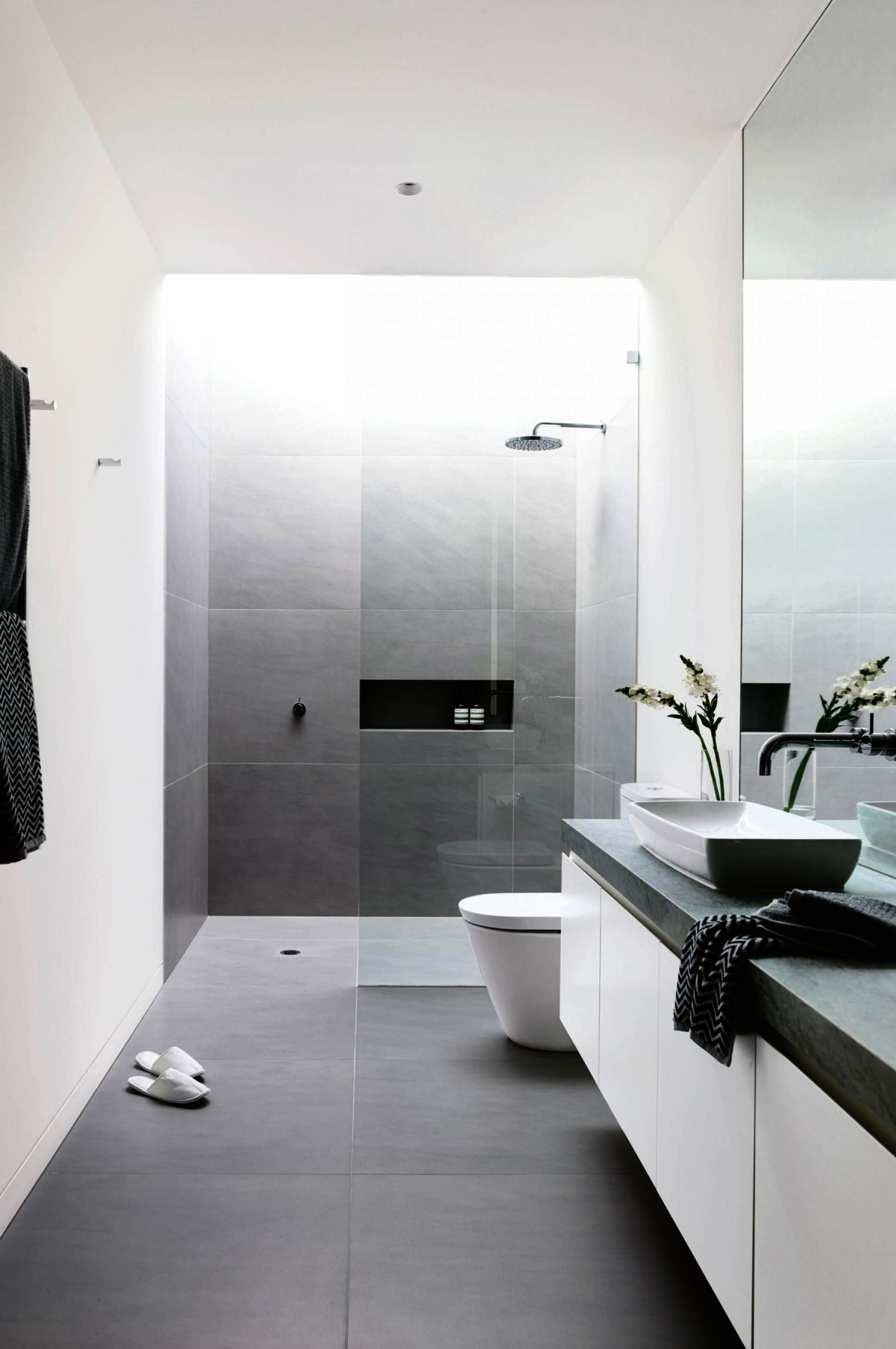 Modern Bathrooms Italy Contemporary Bathrooms Images