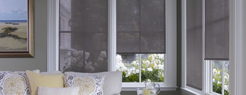 Is Window Glare Hampering Your Family TV Time? Let us Help You!!