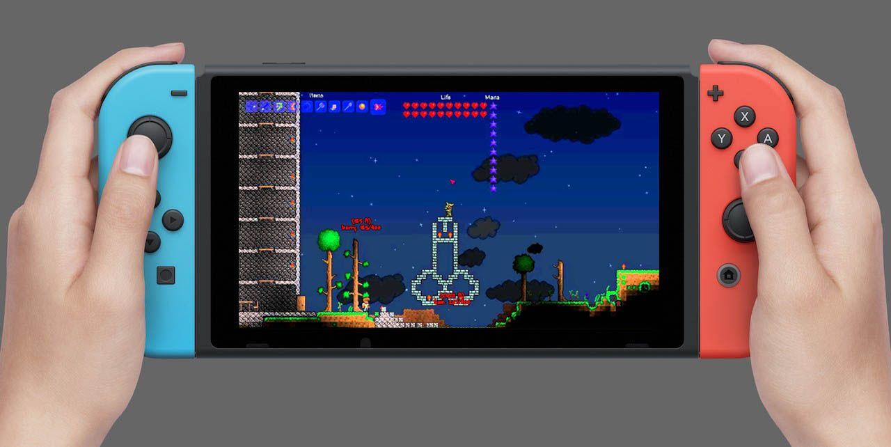 Pin by Niche Gamer on Niche Gamer | Video game news
