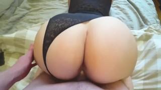 punci haj videókat szexi shemale pornó videók