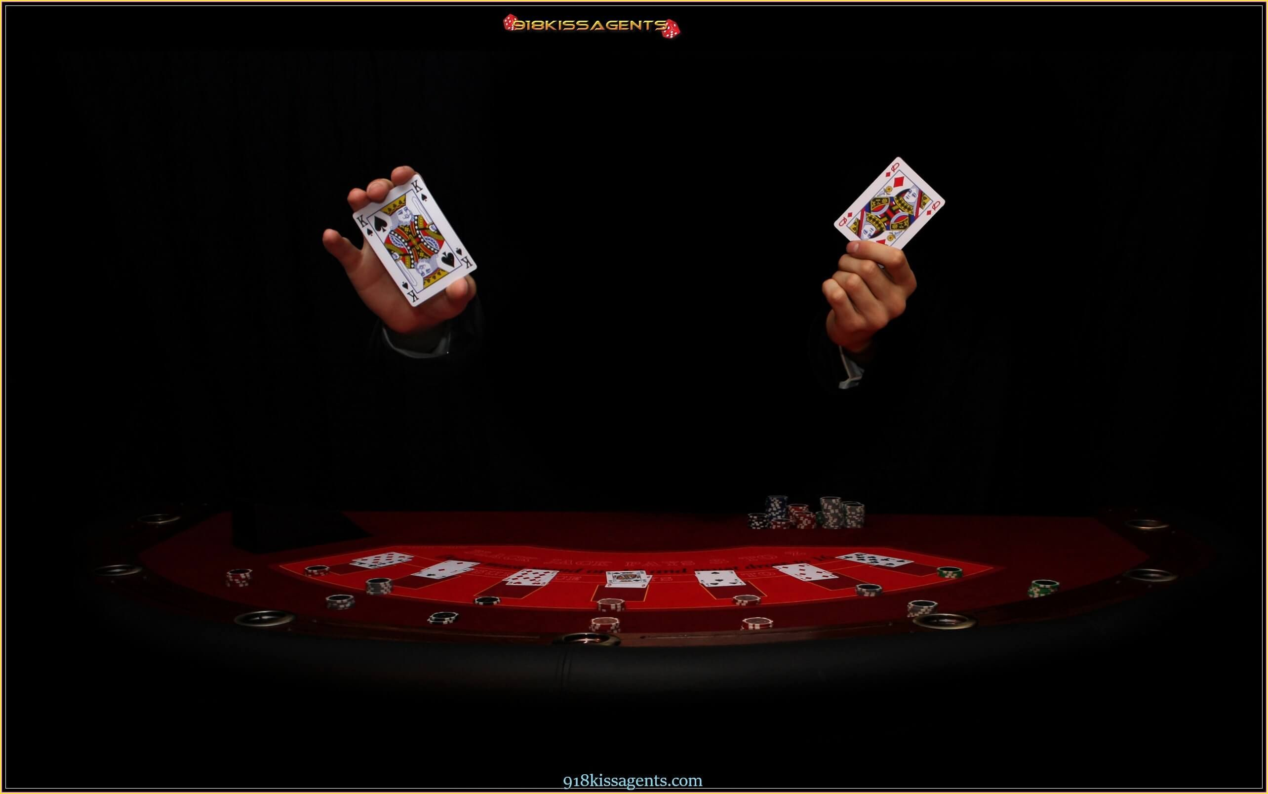 Скачать правила карточных игр в казино поле играть карты
